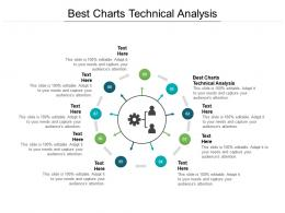 Best Charts Technical Analysis Ppt Powerpoint Presentation Model Design Templates Cpb