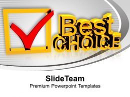 Best Choice Business PowerPoint Templates PPT Themes And Graphics 0113