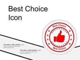 best_choice_icon_Slide01