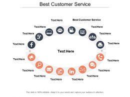 best_customer_service_ppt_powerpoint_presentation_file_formats_cpb_Slide01