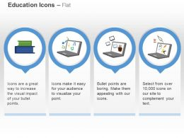 best_education_music_business_town_education_ppt_icons_graphics_Slide01