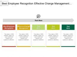 best_employee_recognition_effective_change_management_sales_crm_Slide01