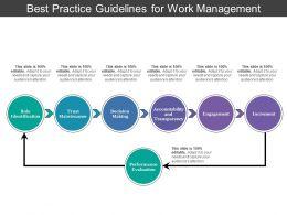 best_practice_guidelines_for_work_management_Slide01