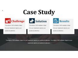 Best Presentation On Myself Powerpoint Presentation Slide