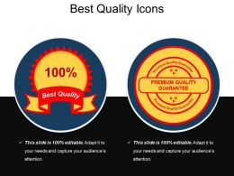 best_quality_icons_Slide01
