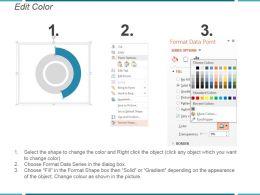 best_social_media_marketing_plan_powerpoint_slide_background_Slide03