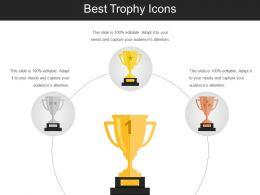 best_trophy_icons_Slide01