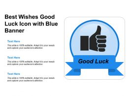 best_wishes_good_luck_icon_with_blue_banner_Slide01