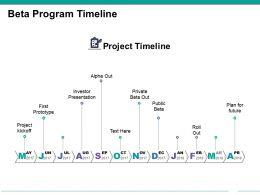 beta_program_timeline_ppt_sample_Slide01
