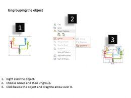 bh_four_arrows_pencil_numeric_infographics_flat_powerpoint_design_Slide03