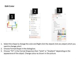 bh_four_arrows_pencil_numeric_infographics_flat_powerpoint_design_Slide04