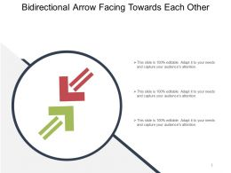 bidirectional_arrow_facing_towards_each_other_Slide01
