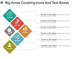big_arrow_covering_icons_and_text_boxes_Slide01