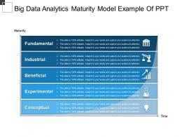 big_data_analytics_maturity_model_example_of_ppt_Slide01