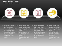 big_data_app_global_technology_ppt_icons_graphics_Slide01