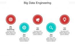 Big Data Engineering Ppt Powerpoint Presentation Summary Designs Download Cpb