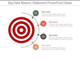 big_data_mission_statement_powerpoint_ideas_Slide01
