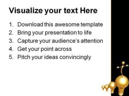 Big Idea Future PowerPoint Template 0510  Presentation Themes and Graphics Slide03