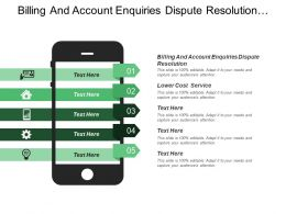 billing_and_account_enquiries_dispute_resolution_lower_cost_service_Slide01