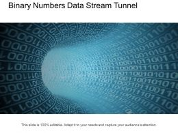 binary_numbers_data_stream_tunnel_Slide01