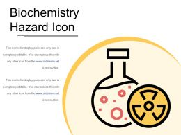 biochemistry_hazard_icon_Slide01