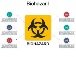 biohazard_powerpoint_show_Slide01