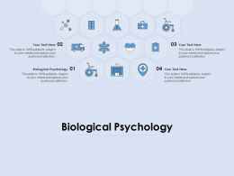 Biological Psychology Ppt Powerpoint Presentation Gallery Pictures