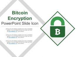 bitcoin_encryption_powerpoint_slide_icon_Slide01
