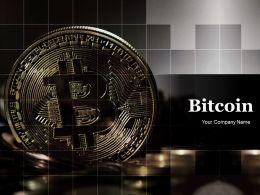 bitcoin_powerpoint_presentation_slides_Slide01