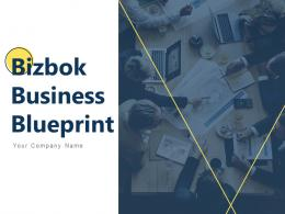 bizbok_business_blueprint_powerpoint_presentation_slides_Slide01