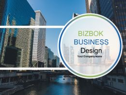 Bizbok Business Design Powerpoint Presentation Slides