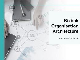 Bizbok Organisation Architecture Powerpoint Presentation Slides
