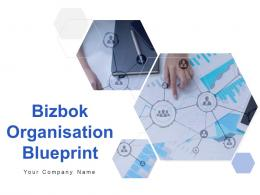 bizbok_organisation_blueprint_powerpoint_presentation_slides_Slide01