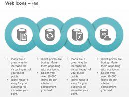 bj_database_sql_server_database_management_ppt_icons_graphics_Slide01