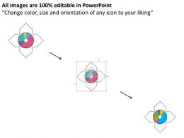 bj_pie_chart_inside_box_and_icons_flat_powerpoint_design_Slide02