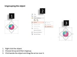 bj_pie_chart_inside_box_and_icons_flat_powerpoint_design_Slide03