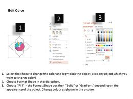 bj_pie_chart_inside_box_and_icons_flat_powerpoint_design_Slide04