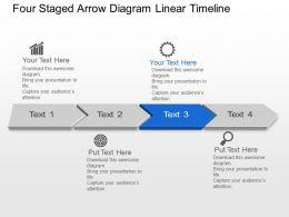 bk_four_staged_arrow_diagram_linear_process_powerpoint_template_slide_Slide03