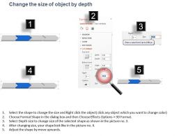 bk_four_staged_arrow_diagram_linear_process_powerpoint_template_slide_Slide05