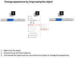 bk_four_staged_arrow_diagram_linear_process_powerpoint_template_slide_Slide06