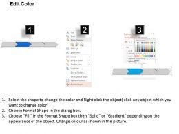 bk_four_staged_arrow_diagram_linear_process_powerpoint_template_slide_Slide07