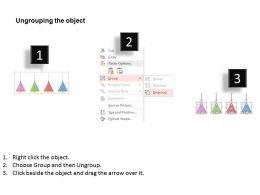 32539354 Style Essentials 1 Portfolio 4 Piece Powerpoint Presentation Diagram Infographic Slide