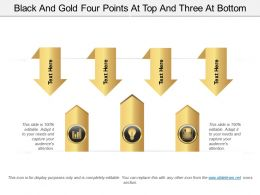 black_and_gold_four_points_at_top_and_three_at_bottom_Slide01