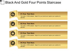 black_and_gold_four_points_staircase_Slide01