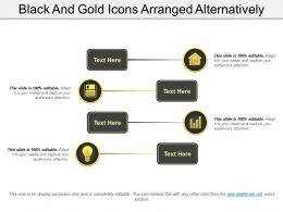 black_and_gold_icons_arranged_alternatively_Slide01