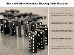 black_and_white_dominoes_showing_chain_reaction_Slide01