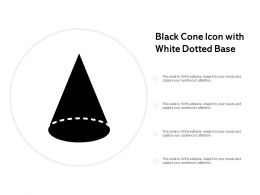 black_cone_icon_with_white_dotted_base_Slide01