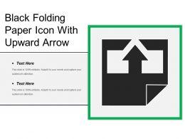 black_folding_paper_icon_with_upward_arrow_Slide01