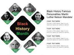 black_history_famous_personalities_martin_luther_nelson_mandela_Slide01