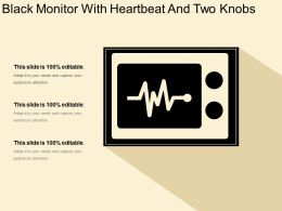 black_monitor_with_heartbeat_and_two_knobs_Slide01